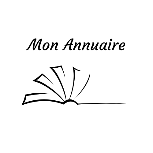 Monannuaire